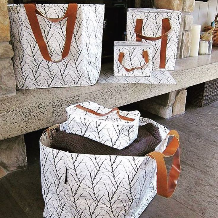 We can not wait to get these gorgeous bags in! Just in time for Christmas !! #warrnambool #willaandmac #kollab #shop3280 #shoplocal #needwantlove #christmas #summer #beach #amazing by willa.and.mac