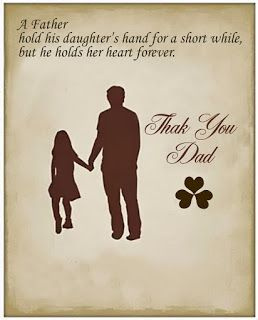 The Best Fathers Day Quotes...