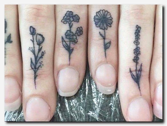 ... tattoo ideas, turlington's lower back tattoo remover, tattoo japanese
