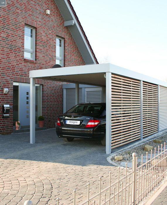 143 besten carports bilder auf pinterest carport garage parkplatz und autoabstellplatz ideen. Black Bedroom Furniture Sets. Home Design Ideas