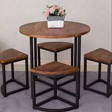 Image result for cafe tables and chairs
