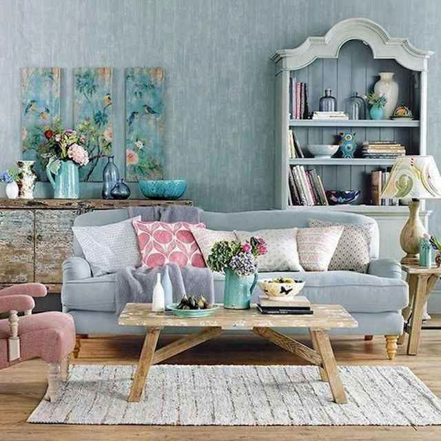 Pin On Living Room Design And Decor #shabby #chic #living #room #ideas #on #a #budget
