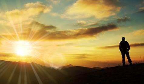 Ορθόδοξο Χριστιανικό μπλόγκ για την καθημερινή σας πνευματική τροφή!