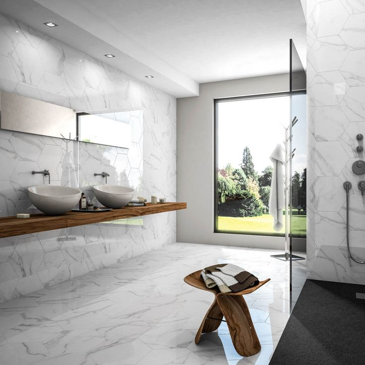 Ponad 25 najlepszych pomys w na pintere cie na temat for Lamosa pisos