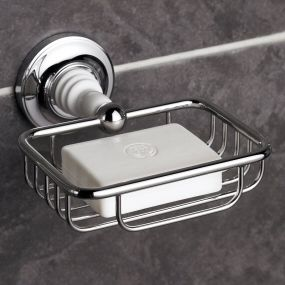 Bathroom Accessories Vaughan 8 best traditional bathroom accessories images on pinterest