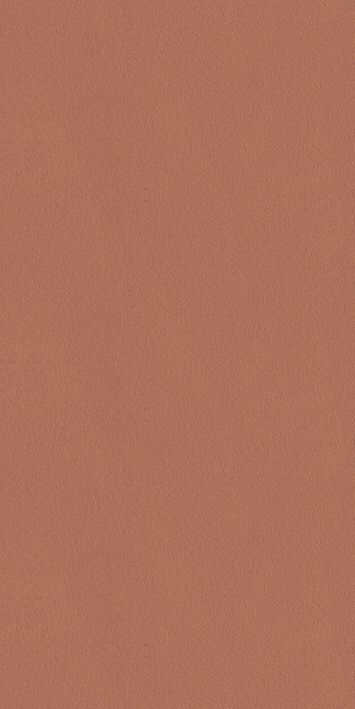 Item No: JCL1206-08/JCY1206-08   Color:Red Brown    Size(mm):600*1200   Thickness (mm):4.8    Surface Treatment: Polished/Matte   Water Absorption:0.05%~0.1%  Usage:Interior & Exterior Wall/Floor Tiles. Living room,Dinning room, Kitchen,Lobby......