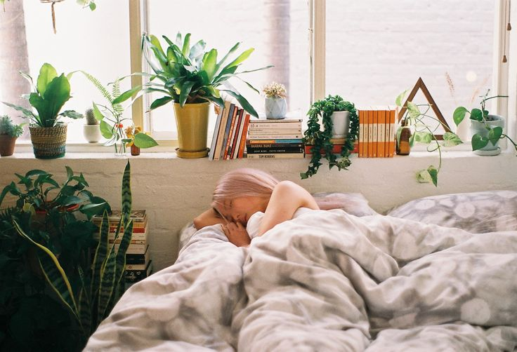 SUKU Lucidity Collection shot by Charlie Brophy #bedding #bamboobedding #styling