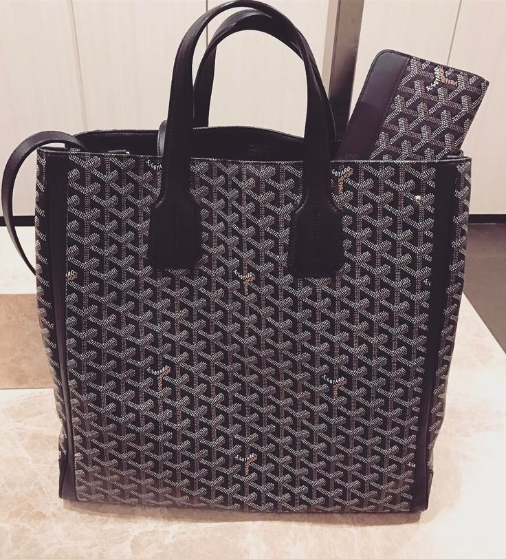 Goyard-Voltaire-Bag-Prices