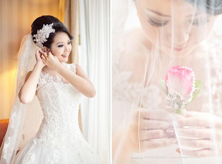 wedding_jakarta_monophotography_hengky_mirita20