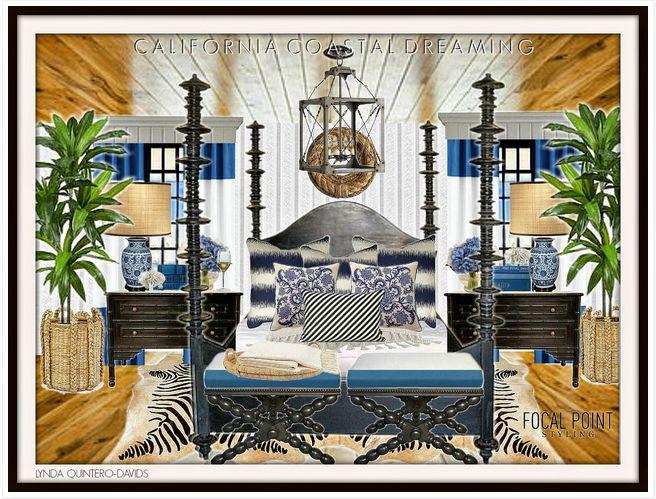 Best 25+ Interior design software ideas on Pinterest | Interior design programs, Room design ...