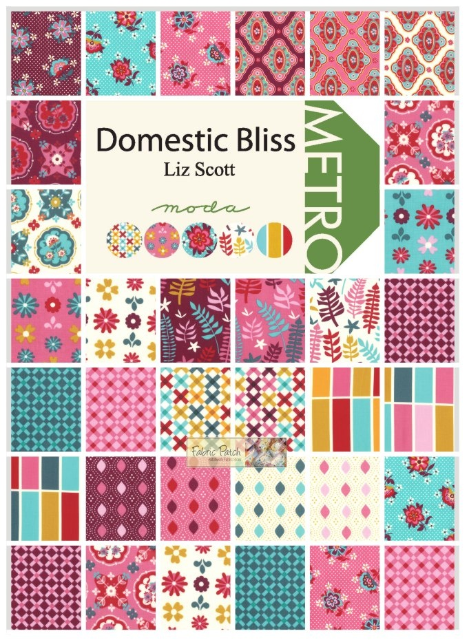 201 best Fabric images on Pinterest   Baby boy blankets, Baby boys ... : quilt supplies - Adamdwight.com