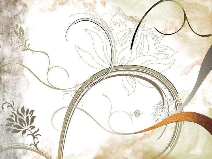 фон на рабочий стол - Цифровое искусство: http://wallpapic.ru/art-and-creative/digital-art/wallpaper-16069