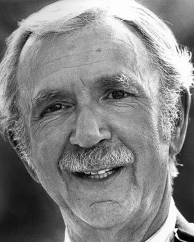 Jack Albertson (Harold Albertson) 06/16/1907 to 11/25/1981 he was 74 years old