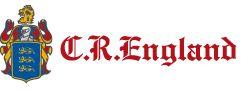 www.crengland.com