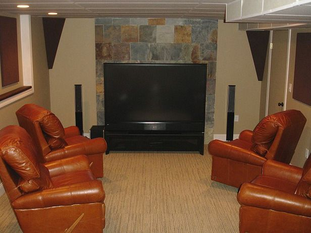 Club Basement Ideas Painting best 25+ sports theme basement ideas on pinterest | sports theme