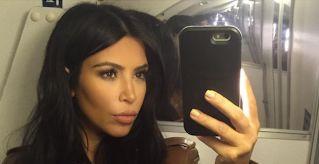 Las personas que se toman selfies por lo general no son tan atractivas como parecen