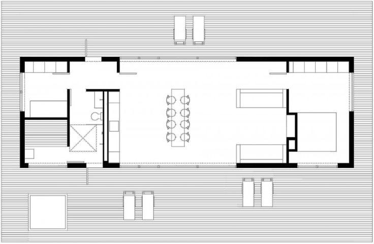Villa Wallin by Erik Andersson Architects (10)
