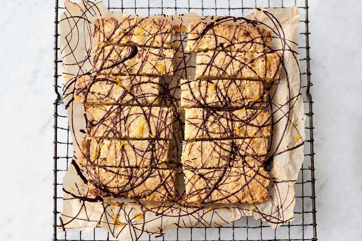 Easy Coffee Cake Recipe Jamie Oliver: 81 Best Jamie Oliver Recipes We Love Images On Pinterest