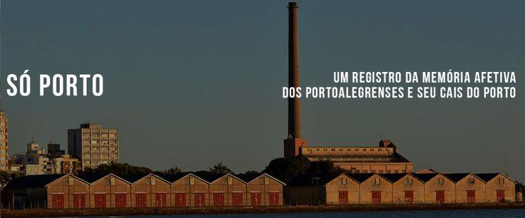 Portfolio | PauloPedott Design :: Design + Marketing