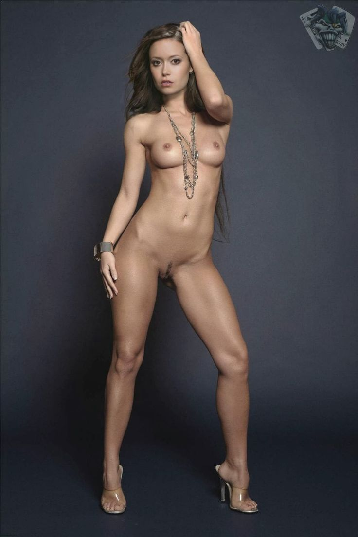 Порно фото артюшиной фото 283-614
