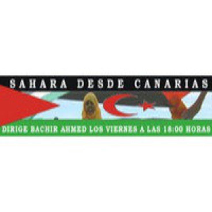 Escucha y descarga los episodios de Sahara desde Canarias gratis. En nuestro programa de hoy:  - Marruecos, inmerso en elecciones legislativas, expulsa a los observadores de la fundación Carter.  - UE. Reveses diplo...  Programa: Sahara desde Canarias. Canal: Radio Guiniguada. Tiempo: 57:47 Subido 23/09 a las 20:40:33 13031379
