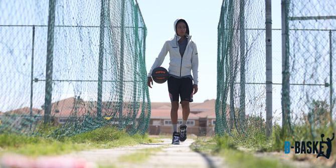 ¿Cómo afrontar la pretemporada? - #baloncesto #basketball #Kipsta #Decathlon
