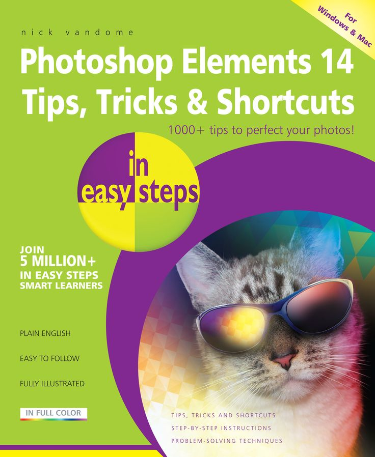 Book Cover Photography Tips ~ Best design and graphics books images on pinterest