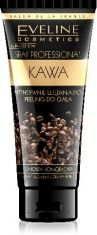 1) Eveline Spa Professional Peeling do ciała ultranawilżający Wanilia - https://www.perfectfresh.com/32579/Eveline-Spa-Professional-Peeling-do-ciala-ultranawilzajacy-Wanilia--200ml-69022  2) Eveline Spa Professional Peeling do ciała ujędrniający Kawa - https://www.perfectfresh.com/32578/Eveline-Spa-Professional-Peeling-do-ciala-ujedrniajacy-Kawa--200ml-69021  3) Eveline Spa Professional Peeling do ciała bio-regenerujący Trawa Cytrynowa…