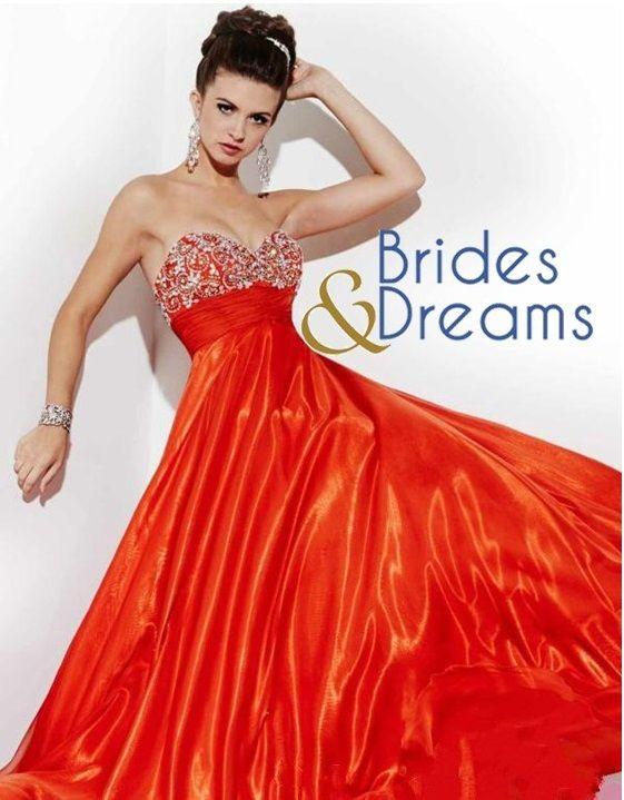 Brides and Dreams Para tonos de piel oliva o dorado te aconsejamos el color rojo, dorado, naranja, amarillo, marrón. ubicados en Portal de Bodas Guatemala Te Esperamos #10AniversarioPortalDeBodas