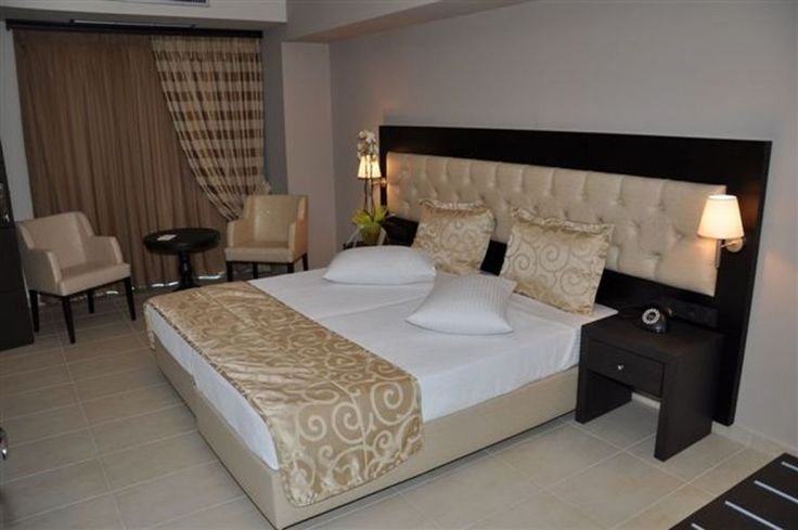 Amalias Hotel - Αμαλιάδα Ηλείας