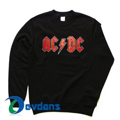 27.99     Tag a friend who would love this!     $27.99    Buy one here---> https://www.devdans.com/product/ac-dc-logo-sweatshirts-size-smlxl2xl3xl/
