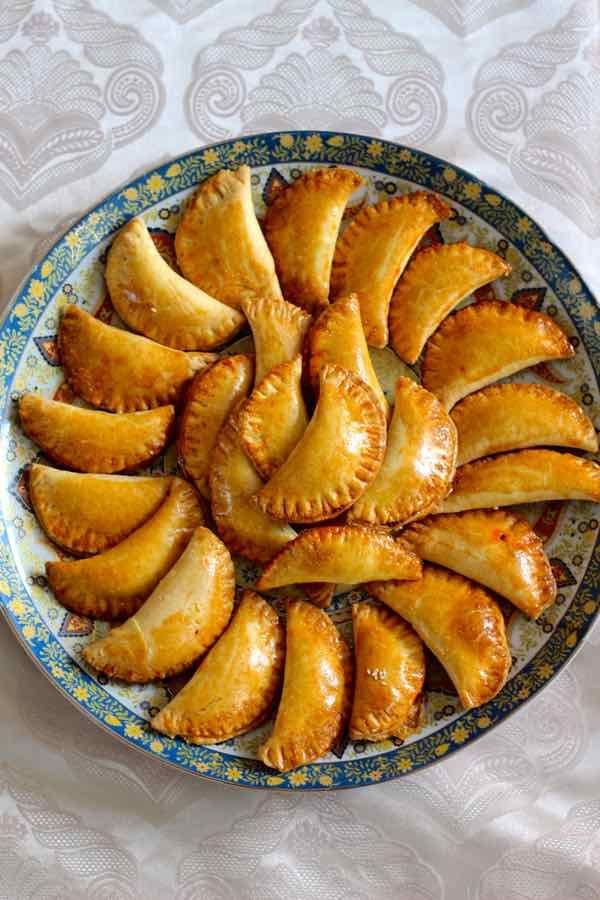 37 best algerian recipes images on pinterest algerian food algerian coca coca algerienne algerian recipesalgerian foodoriental recipesarabic forumfinder Images
