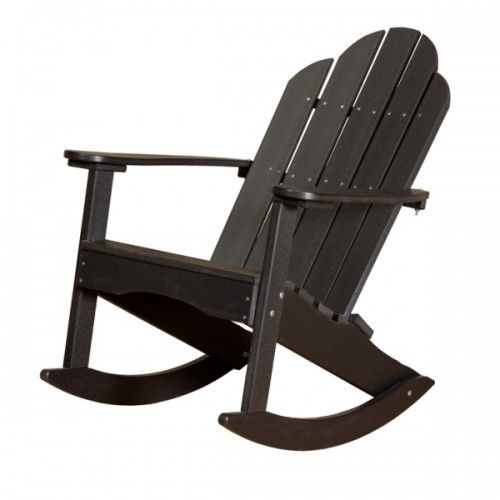 chairs on pinterest adirondack cushions rustic adirondack chairs