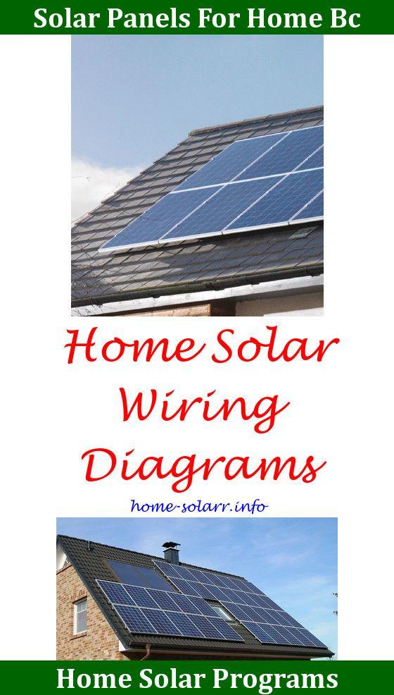 nrg solar wiring diagram wiring diagram info nrg solar wiring diagram simple wiring diagramgreen home solar solar products for home solar solar