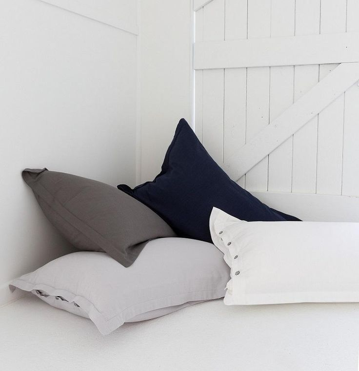 Pillowcase Pairs