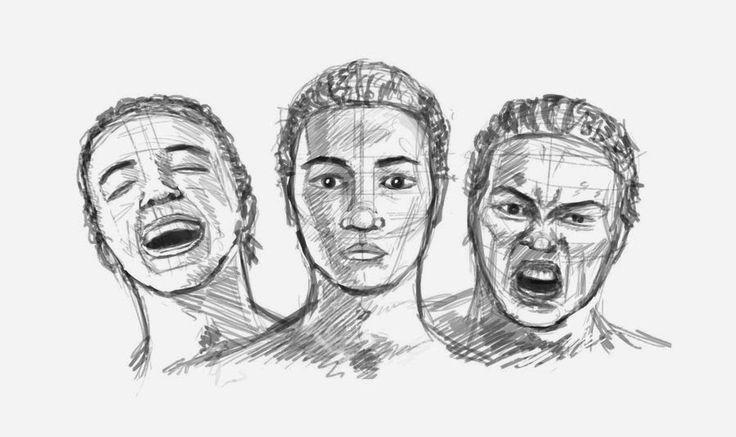 Tips & Cara Mengendalikan Emosi Dengan Mengatasi Penyebab. Info lebih lanjut silahkan baca di http://www.beritasehat.net/2014/10/tips-cara-mengedalikan-emosi-dengan.html