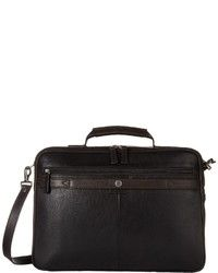 Scully Aaron Workbag Brief Briefcase Bags