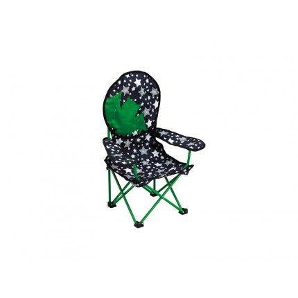 Παιδική Καρέκλα Camping Outwell Batboy | www.lightgear.gr