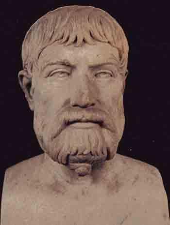 Leónidas fue militar y rey de esparta. Nacio alrededor del año 540 a.C. Sucedió en trono en 489 o 488 a.C. a su medio hermano Cleómenes. Falleció el 11 de Agosto de 480 a.C.