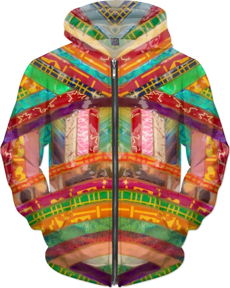 Check out my new product https://www.rageon.com/products/mosaic-28 on RageOn!