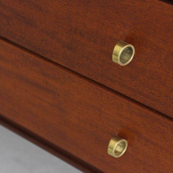 Vintage Low board / HEAL'Sビンテージ サイドボード 1708U080| 東京、目黒通りにあるインテリアショップカーフ、ブラックボードのオンラインサイトです。北欧,英国の他、ヨーロッパを中心に買い集めた、ビンテージ・アンティーク・インダストリアル家具・照明・店舗什器を取り扱っております。