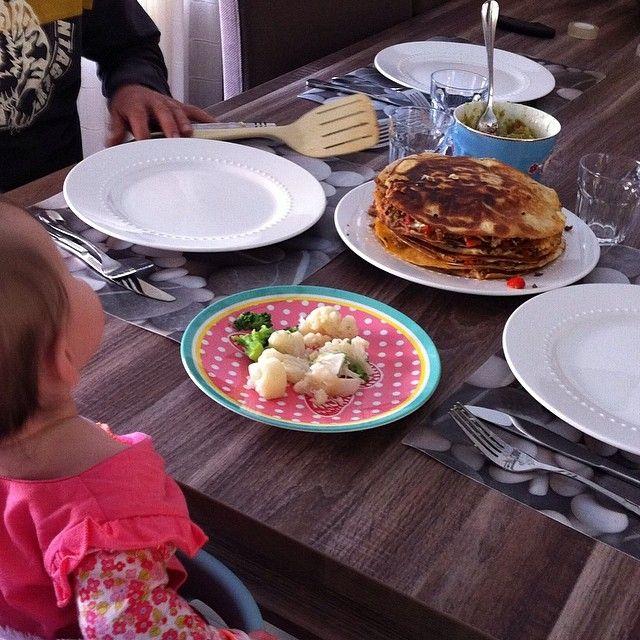 Mommy monday: Lana's voedingspatroon van baby tot dreumes : Van borstvoeding tot zelfgemaakte hapjes babyvoeding, tussendoortjes en meer