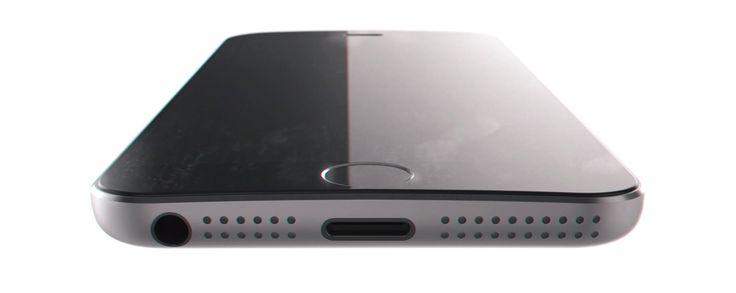 iPhone 6 wird teurer: bis zu 1000 Dollar fürs neue iPhone? - http://apfeleimer.de/2014/04/iphone-6-wird-teurer-bis-zu-1000-dollar-fuers-neue-iphone -                 Das iPhone 6 könnte nicht nur größer sondern auch teurer werden. Gleich 100 Dollar mehr soll das neue iPhone 6 dieses Jahr kosten meint ein Analyst und ein iPhone für 1000 Dollar könnte 2014 Realität werden. Der Jeffrey Analyst Peter Misek wird heute von nahezu allen Webseiten als...