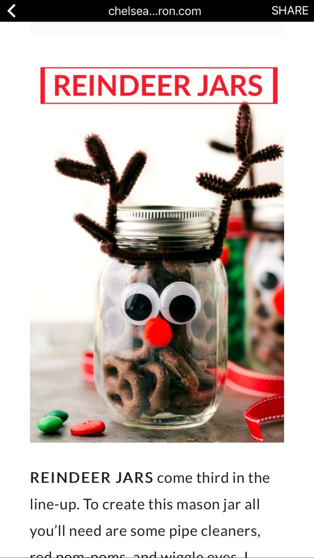 Lovely Easy Christmas Crafts/for Kids/religious