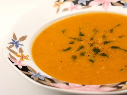 Supa+crema+de+legume