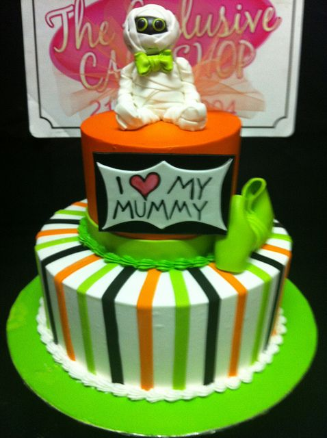 pinterest halloween baby showers cake shop and baby showers