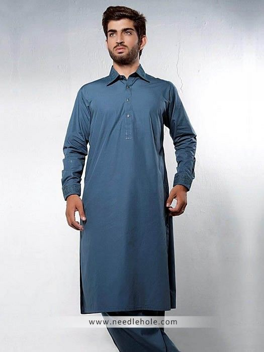 Junaid jamshed shalwar kameez designs and salwar suits