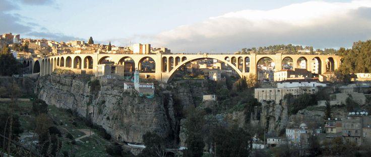 قسنطينة مدينة الجسور المعلقة a37f3edab7165b6aa8d39de25aec863d.jpg