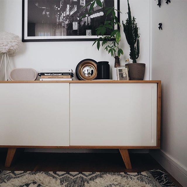 10 Idees De Stylisme Pour Votre Table Basse Deco Table Basse