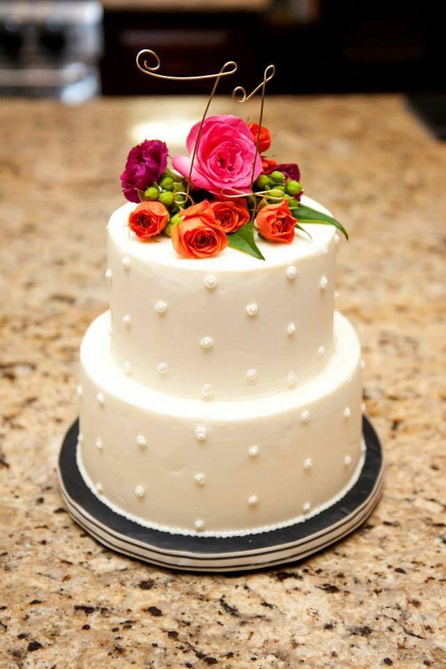 71st Birthday Cake Cakes Only Pinterest Birthday